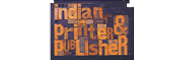 https://indianprinterpublisher.com/usedmachinery/wp-content/uploads/sites/2/2020/02/ipp.png