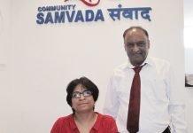 Samvada plans to go pan India