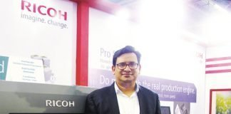 Ricoh India focuses on tier-2
