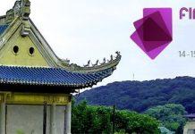 FIPP Asia