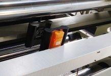 mRC-3D cameras on several Indian web offsets