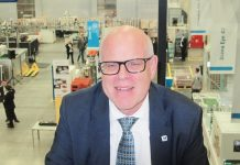 Heidelberg looks at new ways of bringing value to its customers