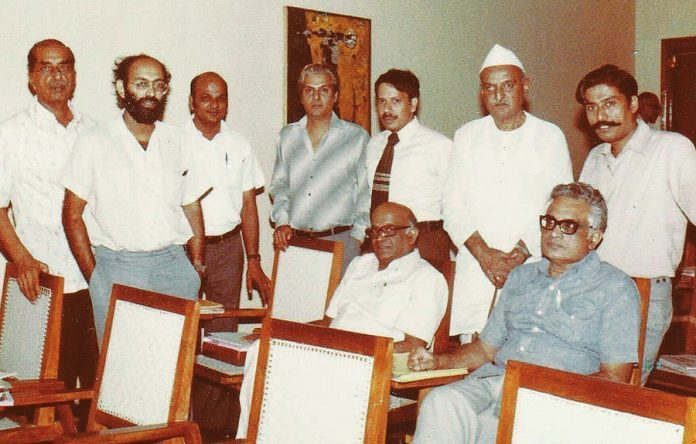 Indian Printer and Publisher celebrates 40 years