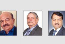 Delhi Printers' Association elect new office bearers