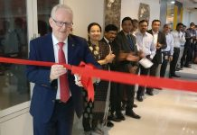 Esko opens packaging excellence center in Mumbai