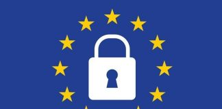 GDPR compliance to take effect from 25 May 2018