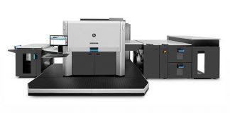 HP wins five-year Shutterfly deal