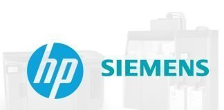 Siemens and HP partner to advance 3D printing