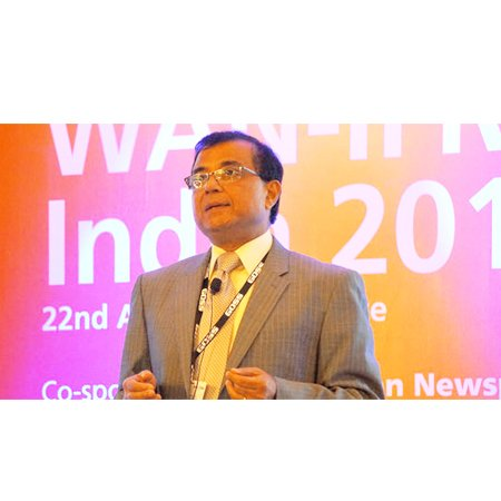 INMA to host 11th Annual South Asia Conference