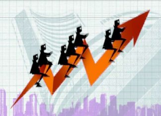 VDMA forecasts Indian GDP growth in FY 17-18 at 7.2%