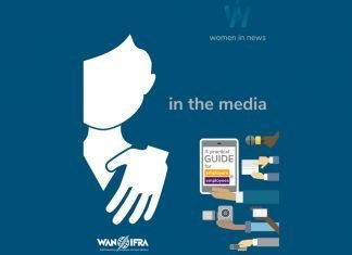 Toolkit for media employers and employees