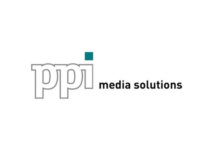 ppi Media