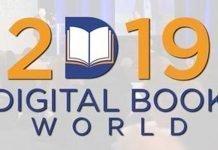 Digital Book World 2019