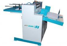 Five Star Printing