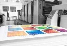 Cosmic Print System