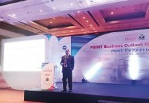 Print Business Outlook Conference 2019