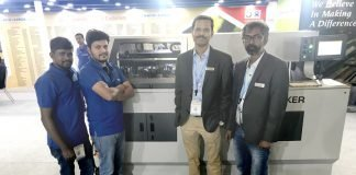 Printpack India 2019 | Indian Printer & Publisher