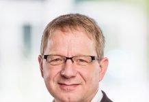 Matthias Fischer