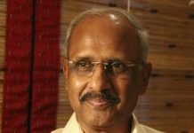 A Elangovan, managing director of Cadgraf Digitals