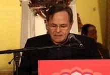 Jaipur BookMark 2020 session on translation