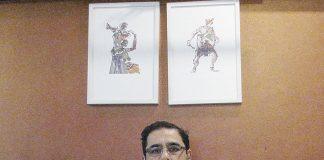 Kalachuvadu Publications