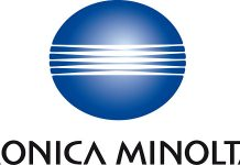 Konica Minolta consolidates its position as an environmentally-sustainable organization