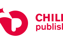 Chili publish has decided to cancel its participation at drupa 2020 amid growing COVID-19 concern