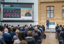 Digital Innovators' Summit 2020