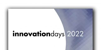 Hunkeler Innovationdays postponed by a year