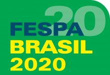 New dates for FESPA Brasil announced