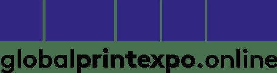 Global PrintExpo to begin from June 2020