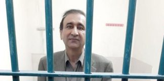 In a letter to Pakistan's Prime Minister Imran Khan, WAN-IFRA and the World Editors Forum called for the immediate release of Mir Shakil-ur-Rahman while the decision on whether to take his case to trial is made