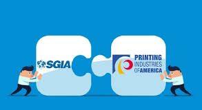 SGIA & PIA