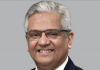 Adnan Ahmad vice-chairman and managing director of Clariant Chemicals India Photo Clariant