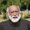 Naresh Khanna