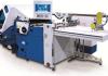 MBO Comb folding machine K70