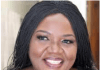 Mary Mbewe is the Executive Editor of the Daily Nation Newspaper, one of the three major newspapers in Zambia. She has been in her current position since May 2017 when she joined the company. Prior to this position, she had served as Chief Sub Editor and Personnel Officer.