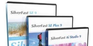 SilverFast9