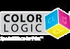 color-logic metallic