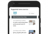Google rolls out News Showcase in India with 30 partners