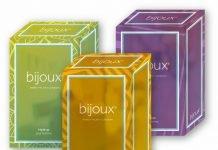 Color-Logic Metallic Packaging