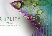 HP Inc. announces the extension of HP Amplify, a first-of-its-kind global1 channel program