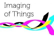 EFI's new Imaging of Things podcast series to start very soon