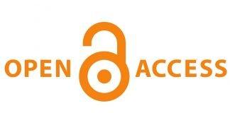 IOP Publishing's Open Access publishing platform