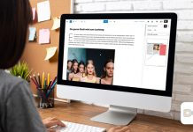 Sprylab in Berlin has integrated ppi Media's tohoop module for Wordpress CMS users to easily generate print pages Image ppiMedia