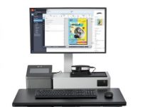 EFI unveils its newest digital front end and workflow solutions